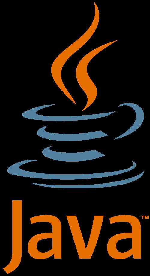 Java логотип