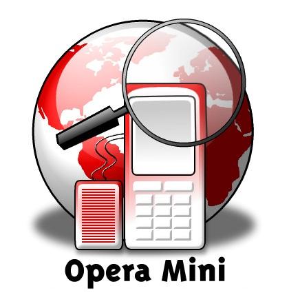 Браузер Opera про мобильный интернет