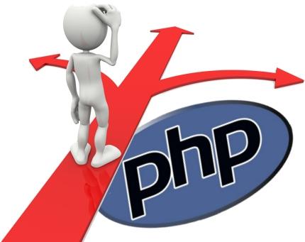Разрыв PHP сессии
