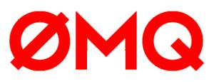 ZeroMQ логотип