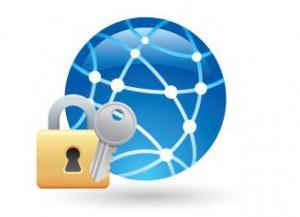 Методы аутентификации и авторизации в web-приложениях