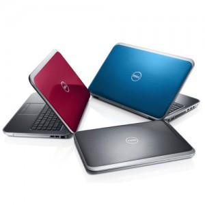 Dell 5520