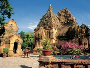 Кыало Вьетнам