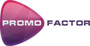 Продвижение сайтов в Казани - PromoFactor