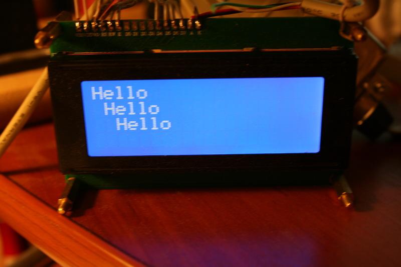 Как написать драйвер для Linux