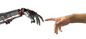 Интернет технологии и работа: что изменилось?